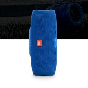 Caixa-De-Som-Portatil-Bluetooth-Jbl-Charge-3-Azul