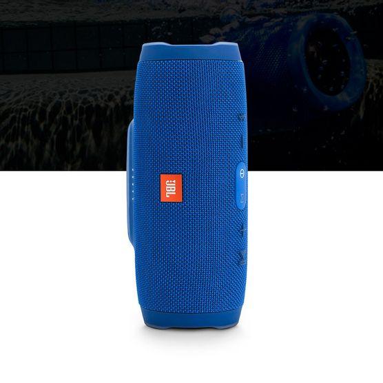 Caixa-De-Som-Portatil-Bluetooth-Jbl-Charge-3-Azul
