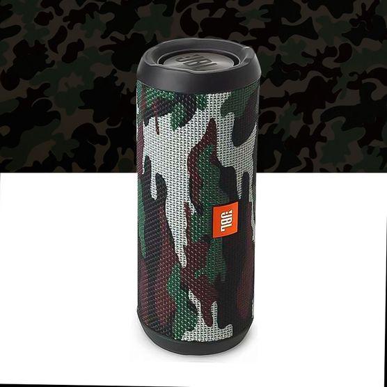 Caixa-De-Som-Portatil-Bluetooth-Jbl-Charge-3-Squad-Camuflada