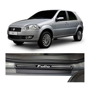 Kit-Soleira-Fiat-Palio-1996-A-2011-4-Portas-Elegance-Premium