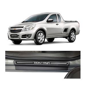 Kit-Soleira-Chevrolet-Montana-2011-A-2018-4P-Elegance-Premium