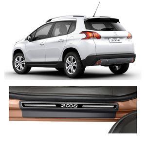 Kit-Soleira-Peugeot-2008-4-Portas-Elegance-Premium