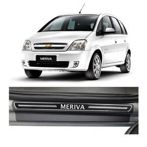 Kit-Soleira-Chevrolet-Meriva-2003-A-2012-4P-Elegance-Premium