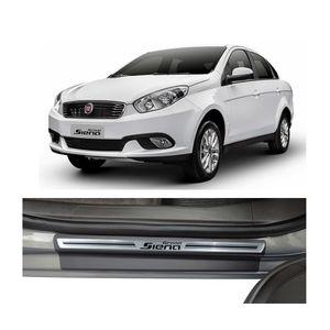 Kit-Soleira-Fiat-Grand-Siena-Premium-Aco-Escovado-Resinado-2013-a-2015-4