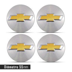 JOGO-EMBLEMA-LOGO-ADESIVO-RODA-GM-CHEVROLET-3D-55MM