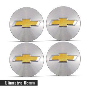 JOGO-EMBLEMA-LOGO-ADESIVO-RODA-GM-CHEVROLET-3D-65MM