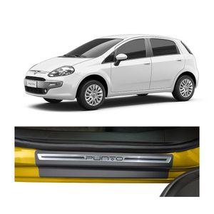 Kit-Soleira-Fiat-Punto-Premium-Aco-Escovado-Resinado-2013-a-2015-4-Portas