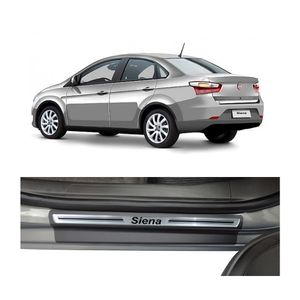 Kit-Soleira-Fiat-Siena-Premium-Aco-Escovado-Resinado-1998-a-2012-4-Portas