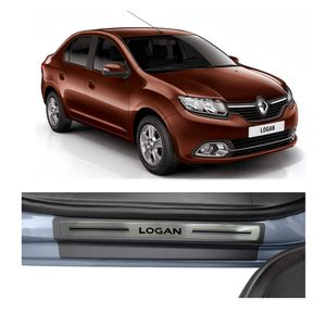 Kit-Soleira-Renault-Logan-Premium-Aco-Escovado-Resinado-2014-a-2015-4