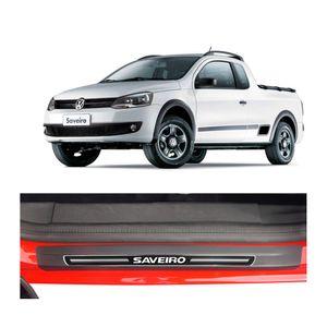 Kit-Soleira-Volkswagen-Saveiro-Elegance-Premium-2008-a-2012-2-Portas