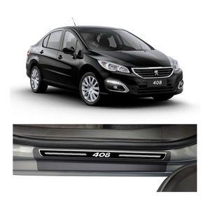 Kit-Soleira-Peugeot-408-Elegance-Premium-2011-a-2015-4-Portas