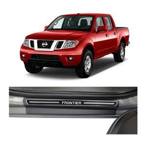 Kit-Soleira-Nissan-Frontier-Elegance-Premium-2008-a-2015-4-Portas