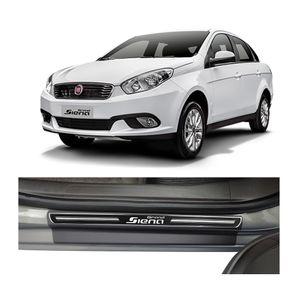 Kit-Soleira-Fiat-Grand-Siena-Elegance-Premium-2013-a-2015-4-Portas
