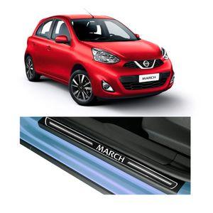 Kit-Soleira-Nissan-March-Elegance-Premium-2011-a-2015-4-Portas