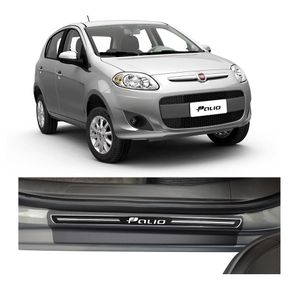 Kit-Soleira-Fiat-Palio-Elegance-Premium-2012-a-2015-4-Portas