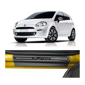 Kit-Soleira-Fiat-Punto-Elegance-Premium-2013-a-2015-4-Portas