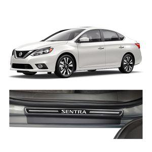 Kit-Soleira-Nissan-Sentra-Elegance-Premium-2008-a-2015-4-Portas