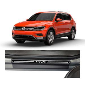 Kit-Soleira-Volkswagen-Tiguan-2012-A-2018-4P-Elegance-Premium