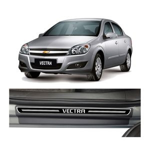 Kit-Soleira-Chevrolet-Vectra-4-Portas-Elegance-Premium