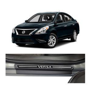 Kit-Soleira-Nissan-Versa-Elegance-Premium-2012-a-2016-4-Portas