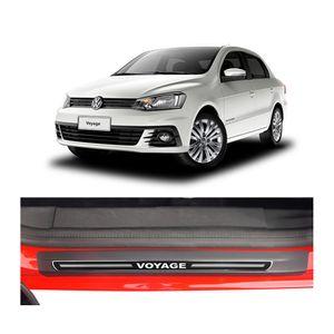 Kit-Soleira-Volkswagen-Voyage-Elegance-Premium-2008-a-2015-4-Portas