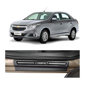 Kit-Soleira-Chevrolet-Cobalt-Elegance-Premium-2012-a-2015-4-Portas
