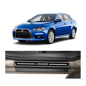Kit-Soleira-Mitsubish-Lancer-Elegance-Premium-2010-a-2015-4-Portas