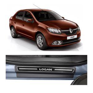 Kit-Soleira-Renault-Logan-Elegance-Premium-2014-a-2015-4-Portas