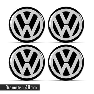 JOGO-ADESIVO-LOGO-EMBLEMA-VOLKSWAGEN-VW-48MM