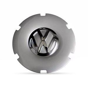 Calota-Centro-Roda-Ferro-VW-Parati-Turbo--Gol-Rally-CBoton--Big-rodas-Brw260-