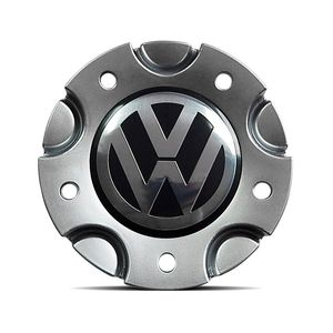 Calota-Centro-Roda-Ferro-VW-Fox-4-Furos--Big-rodas-BRW270-