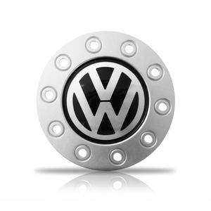 Calota-Centro-Roda-Ferro-VW-Passat-VR6--Big-rodas-BRW580-