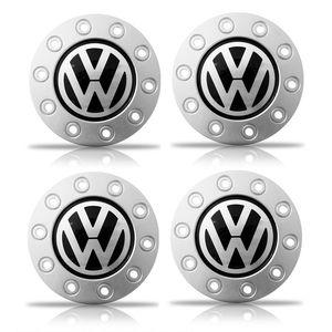 Jogo-4-Calota-Centro-Roda-Ferro-VW-Passat-VR6--Big-rodas-BRW580-
