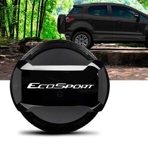 Capa-de-Estepe-Parcial-Ecosport-Preto-Ebony