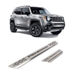 Kit-Soleira-Jeep-Renegade-Inox