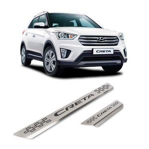 Kit-Soleira-Hyundai-Creta-Inox