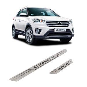 Kit-Soleira-Hyundai-Creta-Inox-Reta