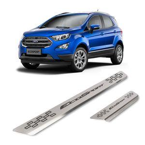 Kit-Soleira-Ford-Ecosport-Inox