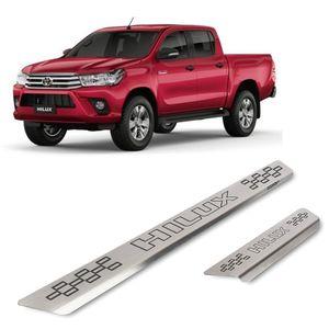 Kit-Soleira-Toyota-Hilux-4P-Inox