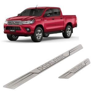 Kit-Soleira-Toyota-Hilux-Inox-Reta