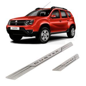 Kit-Soleira-Renault-Duster-Inox-Reta