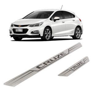 Kit-Soleira-Chevrolet-Cruze-Inox-Reta