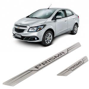 Kit-Soleira-Chevrolet-Prisma-Inox-Reta