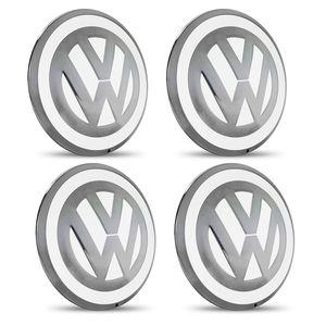 Jogo-4-Calota-Centro-Roda-VW-UP-Branco