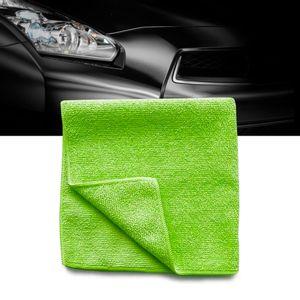 Pano-microfibra-automotiva-flanela-anti-risco-toalha-Verde