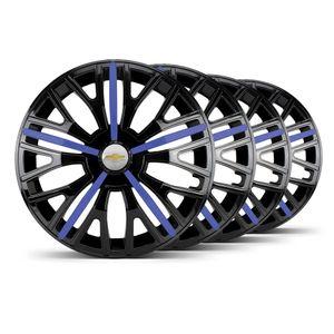 Jogo-4-Calota-Triton-Sport-Aro-14-Preta--Azul-GM-Prata