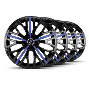Jogo-4-Calota-Triton-Sport-Aro-14-Preta--Azul-Universal