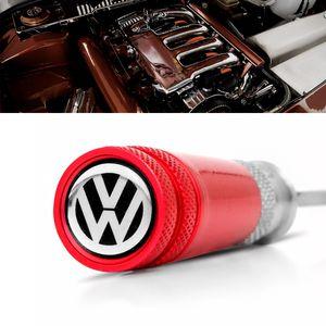 Vareta-de-Oleo-esportiva-VW-AP-1.6--1.8--1.9--2.0-Vermelha-1a