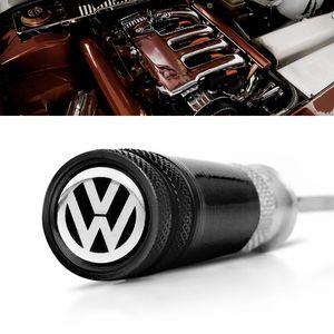 Vareta-de-Oleo-esportiva-VW-AP-1.6--1.8--1.9--2.0-Preto-1a