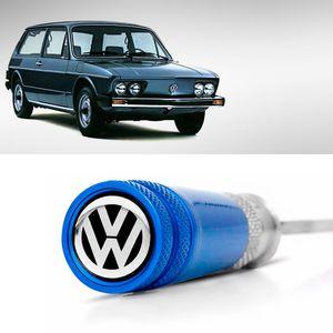 Vareta-de-Oleo-esportiva-VW-Brasilia-Azul